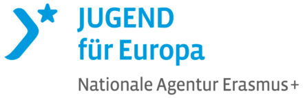 EFD Nationalagentur